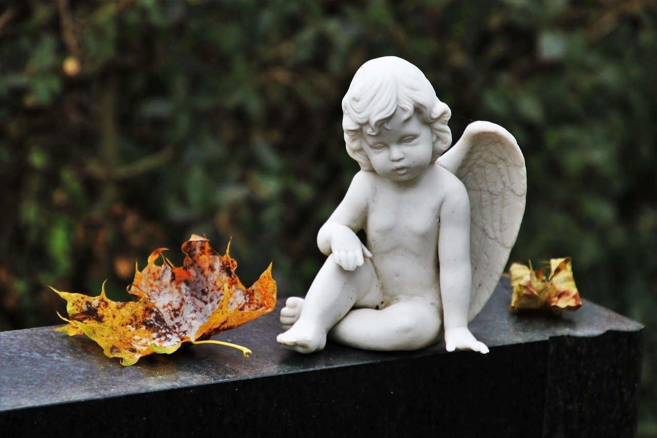 bereavement counselling in Brunswick
