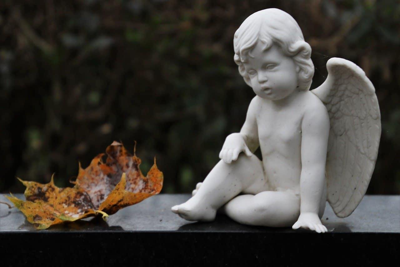 bereavement counselling in East Rainton