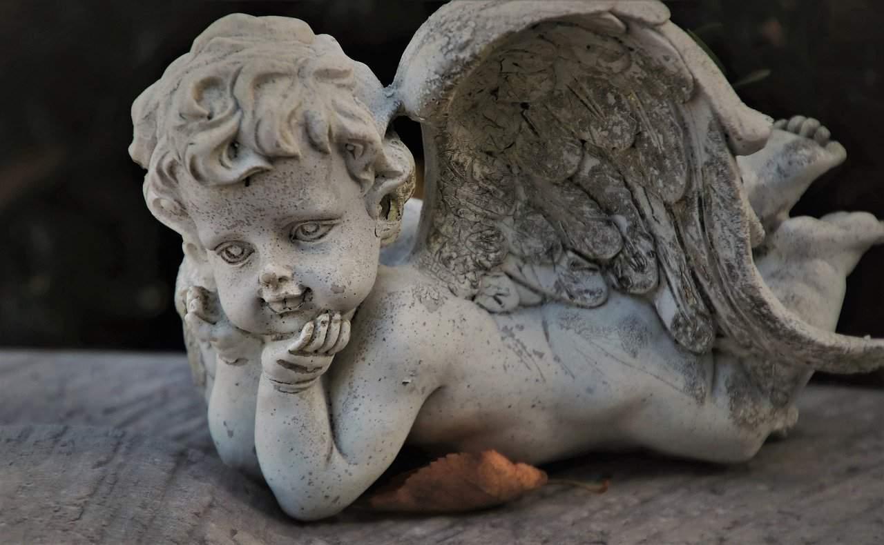 bereavement counselling in New Herrington