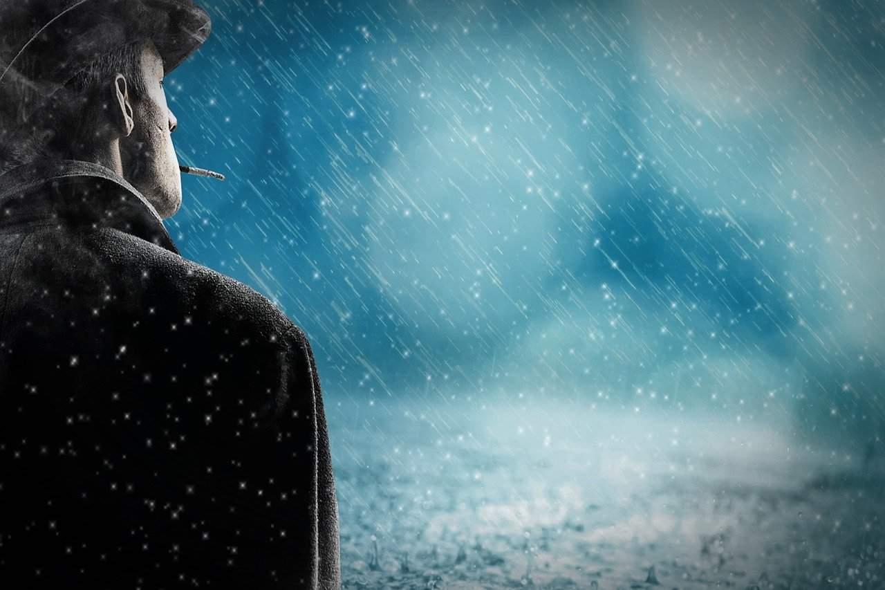 depression Counselling Hebburn