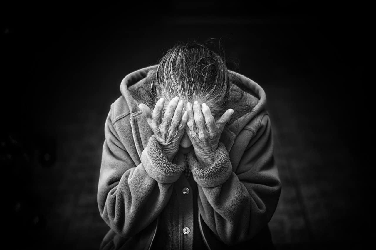 depression Counselling Sunderland